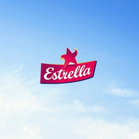 Estrella_02_thumb