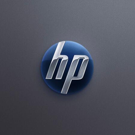 HP_01_thumb
